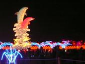 2009台灣燈會(宜蘭):kkkkkkk 204.jpg