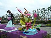 2009台灣燈會(宜蘭):kkkkkkk 058.jpg