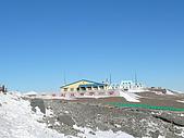 長白山,天池2008.1.10:照片 201.jpg