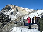 長白山,天池2008.1.10:照片 207.jpg