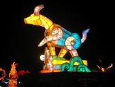 2009台灣燈會(宜蘭):k 077.jpg