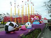 2009台灣燈會(宜蘭):kkkkkkk 050.jpg