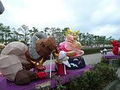 2009台灣燈會(宜蘭):kkkkkkk 056.jpg