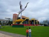 2009台灣燈會(宜蘭):kkkkkkk 075.jpg