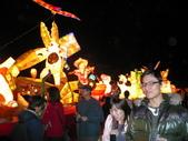 2009台灣燈會(宜蘭):kkkkkkk 192.jpg
