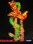 2009台灣燈會(宜蘭):k1 039.jpg