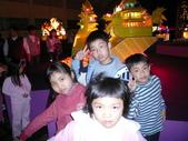 2009台灣燈會(宜蘭):kkkkkkk 196.jpg