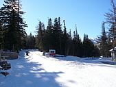 長白山,天池2008.1.10:照片 212.jpg