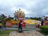 2009台灣燈會(宜蘭):kkkkkkk 047.jpg
