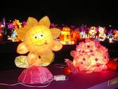 2009台灣燈會(宜蘭):kkkkkkk 156.jpg