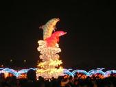 2009台灣燈會(宜蘭):k1 045.jpg
