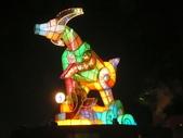 2009台灣燈會(宜蘭):k1 012.jpg