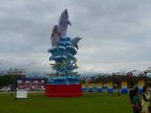 2009台灣燈會(宜蘭):kkkkkkk 065.jpg