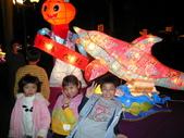 2009台灣燈會(宜蘭):kkkkkkk 165.jpg