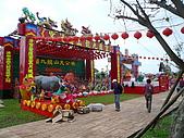 2009台灣燈會(宜蘭):kkkkkkk 042.jpg