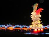 2009台灣燈會(宜蘭):kkkkkkk 214.jpg