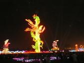 2009台灣燈會(宜蘭):k1 038.jpg