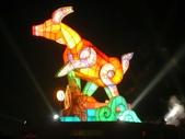 2009台灣燈會(宜蘭):k1 014.jpg