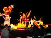 2009台灣燈會(宜蘭):kkkkkkk 193.jpg