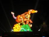 2009台灣燈會(宜蘭):k1 017.jpg