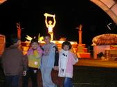 2009台灣燈會(宜蘭):kkkkkkk 161.jpg