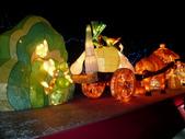 2009台灣燈會(宜蘭):kkkkkkk 234.jpg