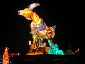 2009台灣燈會(宜蘭):k 075.jpg