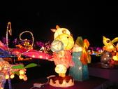 2009台灣燈會(宜蘭):kkkkkkk 153.jpg