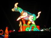 2009台灣燈會(宜蘭):k 078.jpg