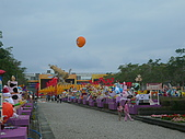 2009台灣燈會(宜蘭):kkkkkkk 051.jpg