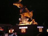 2009台灣燈會(宜蘭):kkkkkkk 148.jpg