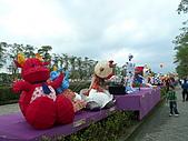 2009台灣燈會(宜蘭):kkkkkkk 057.jpg