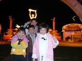 2009台灣燈會(宜蘭):kkkkkkk 162.jpg