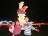 2009台灣燈會(宜蘭):kkkkkkk 211.jpg