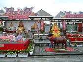 2009台灣燈會(宜蘭):kkkkkkk 048.jpg