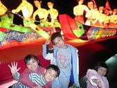 2009台灣燈會(宜蘭):kkkkkkk 194.jpg