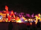 2009台灣燈會(宜蘭):kkkkkkk 152.jpg