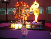 2009台灣燈會(宜蘭):kkkkkkk 197.jpg