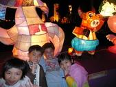 2009台灣燈會(宜蘭):kkkkkkk 163.jpg