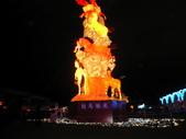 2009台灣燈會(宜蘭):kkkkkkk 143.jpg