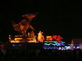 2009台灣燈會(宜蘭):kkkkkkk 212.jpg