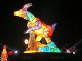2009台灣燈會(宜蘭):k 076.jpg