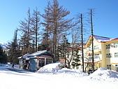 長白山,天池2008.1.10:照片 213.jpg