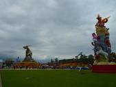 2009台灣燈會(宜蘭):kkkkkkk 073.jpg