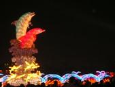2009台灣燈會(宜蘭):k1 041.jpg