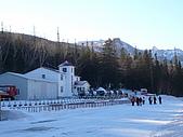 長白山,天池2008.1.10:照片 189.jpg