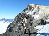 長白山,天池2008.1.10:照片 206.jpg