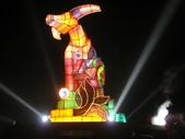 2009台灣燈會(宜蘭):k1 011.jpg
