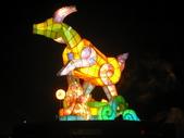 2009台灣燈會(宜蘭):k1 013.jpg