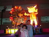 2009台灣燈會(宜蘭):kkkkkkk 198.jpg
